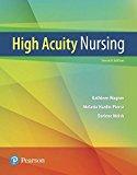 High-Acuity Nursing