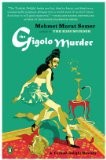 Gigolo Murder 2009 9780143116295 Front Cover