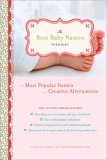 Best Baby Names Treasury 2009 9781402214295 Front Cover