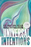 Universal Intentions 2013 9781452574295 Front Cover
