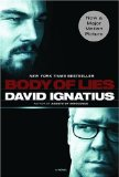 Body of Lies 1st 2008 Movie Tie-In  9780393334296 Front Cover