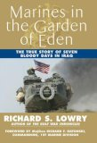 Marines in the Garden of Eden The True Story of Seven Bloody Days in Iraq 2007 9780425215296 Front Cover