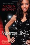 Mistress, Inc. 2012 9780758265296 Front Cover