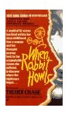 When Rabbit Howls 1st 1990 9780515103298 Front Cover