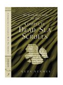 Introduction to the Complete Dead Sea Scrolls 1999 9780800632298 Front Cover