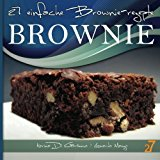 27 Einfache Brownie-Rezepte 2012 9781478102298 Front Cover