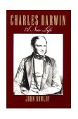 Charles Darwin A New Life 1992 9780393309300 Front Cover