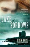 Lake of Sorrows 2007 9781416541301 Front Cover