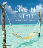 Dive in Style 2nd 2010 9780500286302 Front Cover