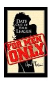 Date Out of Your League 2003 9780974676302 Front Cover