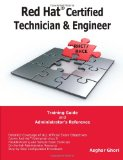Red Hat Certified Engineer (RHCE) 2009 9781615844302 Front Cover