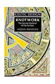 Knotwork 1991 9780500276303 Front Cover