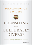 Counseling the Culturally Diverse Theory and Practice, Seventh Edition