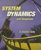 System Dynamics and Response 1st 2006 9780534549305 Front Cover