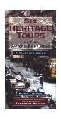 Six Heritage Tours of the Lower East Side A Walking Guide 1997 9780814751305 Front Cover