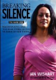 Breaking Silence The Kahui Case 2011 9780987657305 Front Cover