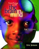 Teaching with the Brain in Mind 2nd 2005 9781416600305 Front Cover