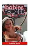 Babies Aboard 1990 9780071560306 Front Cover