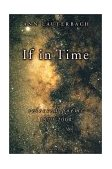 If in Time Selected Poems, 1975-2000 2001 9780140589306 Front Cover
