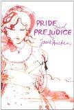 Pride and Prejudice Lit for Little Hands 2012 9781402785306 Front Cover
