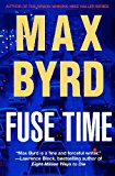 Fuse Time 2012 9781618580306 Front Cover