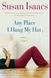 Any Place I Hang My Hat 1st 2006 9780743272308 Front Cover