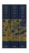 Complete Letters of Vincent Van Gogh 2000 9780821226308 Front Cover