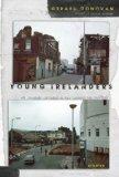 Young IrelandersStories Stories 2008 9781590200308 Front Cover