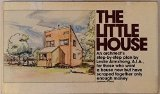 Little House 1979 9780025032309 Front Cover