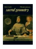 Art and Imagination Sacred Geometry 1982 9780500810309 Front Cover
