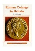Roman Coinage in Britain 3rd 2009 9780747802310 Front Cover