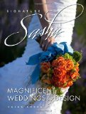 Signature Sasha Magnificent Weddings by Design 2010 9780825306310 Front Cover