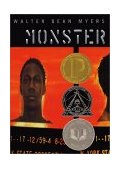 Monster 2019 9780064407311 Front Cover