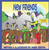 New Friends 2011 9781467928311 Front Cover