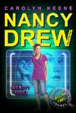 Identity Theft Book Two in the Identity Mystery Trilogy 34th 2009 9781416968313 Front Cover