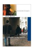 Murder in the Sentier 2003 9781569473313 Front Cover