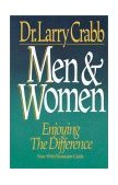 Men and Women Enjoying the Difference 1st 1993 9780310338314 Front Cover