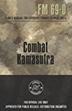 Combat Kamasutra 2012 9781453757314 Front Cover