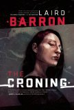 Croning 2013 9781597802314 Front Cover