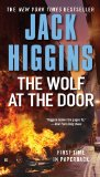 Wolf at the Door 2011 9780425239315 Front Cover