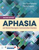 Aphasia and Related Neurogenic Communication Disorders  cover art
