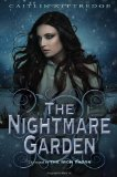 Nightmare Garden: the Iron Codex Book Two 2012 9780385738316 Front Cover