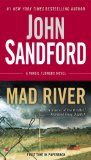 Mad River 2013 9780425261316 Front Cover
