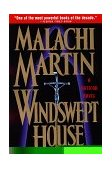 Windswept House 1998 9780385492317 Front Cover