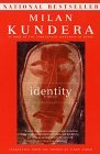 Identity 1999 9780060930318 Front Cover