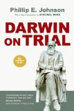 Darwin on Trial 1st 2010 9780830838318 Front Cover
