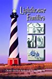 Lighthouse Families 2013 9781561646319 Front Cover