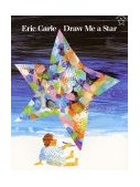 Draw Me a Star 1998 9780698116320 Front Cover