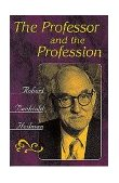 Professor and the Profession 1999 9780826212320 Front Cover
