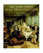 Vivien Greene Dolls' House Collection 1995 9780879516321 Front Cover